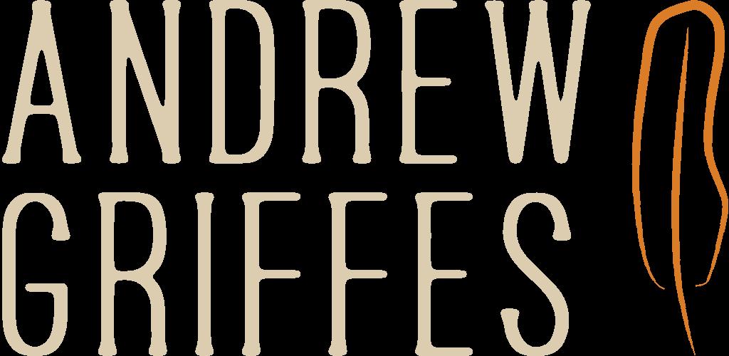 Andrew Griffes
